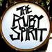 THE RUBY SPIRIT
