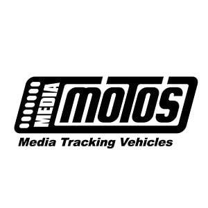 Profile picture for MediaMotos