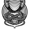 sound of cobra