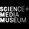 National Science & Media Museum