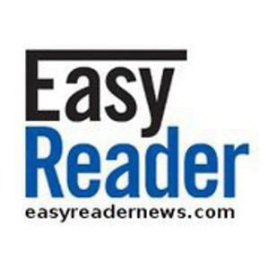 Profile picture for Easy Reader News