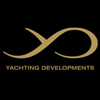 YachtingDevelopments
