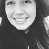 Cassandra Bizzaro