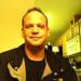 Jason Robert Graefen, MA