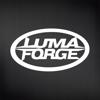 LumaForge