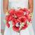 Second Mile Weddings