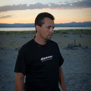 Profile picture for Eric Kessler