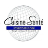 Cuisine Sante International