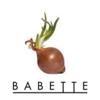 La cocina de Babette