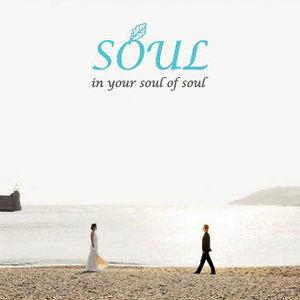 Profile picture for soul_vid