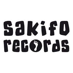 Profile picture for Sakifo Records