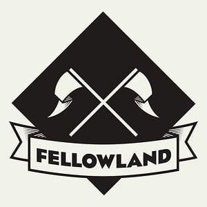 Profile picture for Fellowland