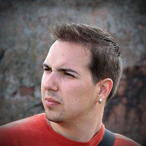 Profile picture for Vladislav Dechev