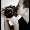 Fabiano Silva Photography