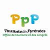 Office de Tourisme de Pau