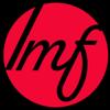 IMFmag