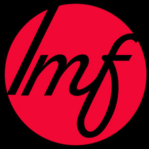 Profile picture for IMFmag