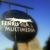 Fenris Film & Multimedia