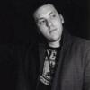 Christopher Mascolo