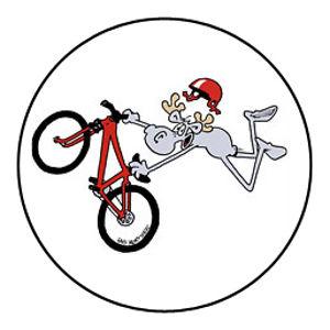 Profile picture for Alfta Bike Park