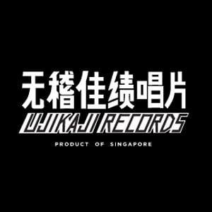 Profile picture for Ujikaji Records
