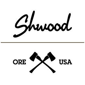 Profile picture for Shwood Eyewear