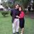 Carlos y Raquel