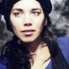 Luciana Damiao