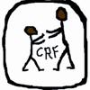 CRF International