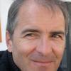 Jacques Pugin