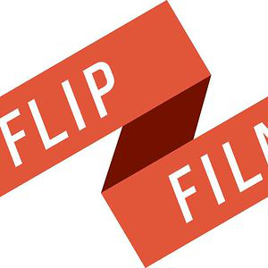 Profile picture for Flip Films