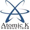 Atomic K