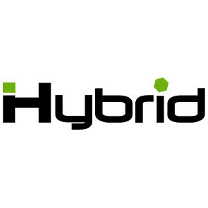 Profile picture for Hybrid Industries