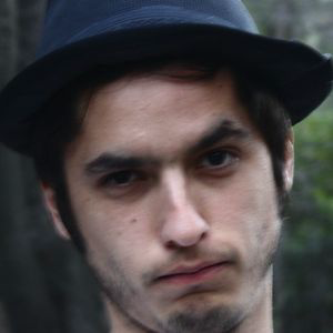 Profile picture for Damián Lino Vallejos