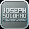 Joseph Socorro