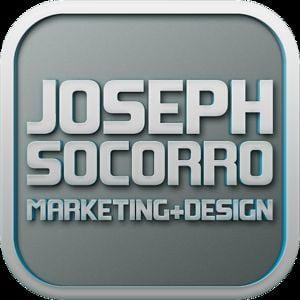 Profile picture for Joseph Socorro