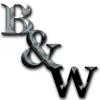The Black & White Online