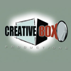 Creative Box Productions