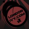 London Ivy