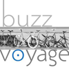 buzzvoyage