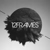 12FRAMES