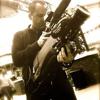 Tom Chartrand/Shoreline Digital