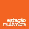 Estação Multimídia