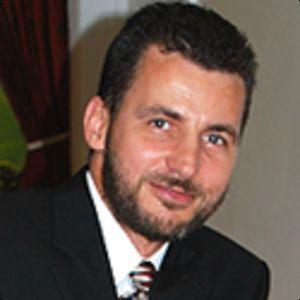 Profile picture for Idalino da Silva