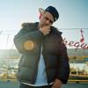 Seo2 | Por Puro Amor al Rap