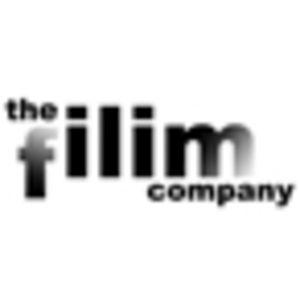 Profile picture for Filim