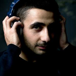 Profile picture for Tigran Kuzikyan