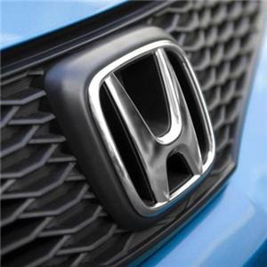 Profile picture for hondaeb