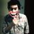 c_grodriguez