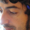 Javier Mariscus
